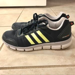 Adidas Climacool Running Shoes Sz. 7.5